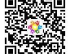 吒娃特幼儿园火爆加盟中 中国领导幼教品牌