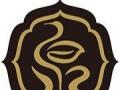 泉安永寿》品牌寿衣骨灰盒纸棺骨灰保护剂殡仪服务