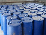 山东济南磺酸价格及厂家 直链烷基苯磺酸,洗涤日化原料供应