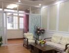 专业家庭保洁、瓷砖美缝、地板打蜡