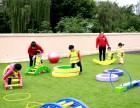 重庆暑期幼儿托管中心 幼儿园暑假班 暑托管机构寒暑幼托宝宝