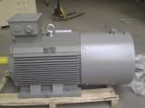陕西西安渭南西门子变频电机西门子三相异步电动机现货一级代理