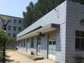 西青辛口12000平米厂房出租