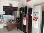 长安韦曲专业空调维修 拆装 加冷媒 清洗 检修等制冷业务