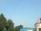 京开道二手车市场对面向北 仓库 330平米