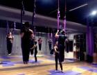 海口嘉和街舞瑜伽零基础培训