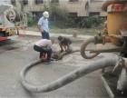 常州管道检测,排水管道检测