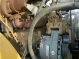 哈密徐工二手壓路機22噸 二手壓路機出售信息