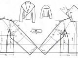 手绘服装培训学校 手绘服装设计 cad制版培训学校