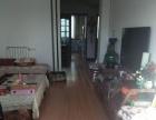 公路段家属院4楼出租,室内装修好,家具家电齐全,拎包入住,