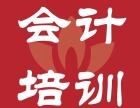 南京江北新区注册