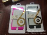厂家直销 新款钛合金 0.26苹果6 5.5 iphone6pl