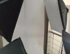 乌托邦美工外包平面设计开淘宝店广告策划网站微信设计