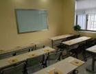 潍坊小学 初中 高中语文英语辅导来大成教育