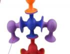 智库儿童益智玩具 智库儿童益智玩具诚邀加盟