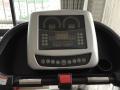 Fitness 跑步机