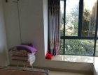 专业租赁汇润花园 1房2厅1卫 装修豪华 优质租房