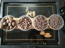 广州陶粒厂家,广州陶粒厂,番禺陶粒,南沙陶粒