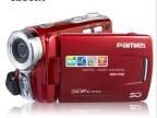 特价批发Pamiel/拍美乐DDV-P35 数码摄像机 专业高清DV正品摄像机