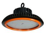 惠州勤仕达LED工矿灯生产厂家