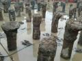 专业房屋改建 专业破混凝土 专业凿毛 专业破桩头