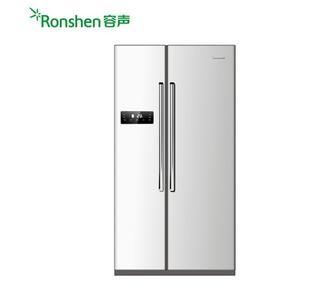 麻城容声冰箱维修安装电话全麻城区域快速上门