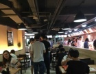 大型餐厅快餐店食堂转让