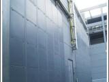 飞拓专业生产各种规格泄爆墙,质优价廉,欢迎咨询