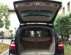 奔驰ML级2015款 ML350 3.0 自动 四驱豪华型