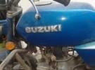 110摩托车面议
