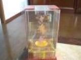透明酒盒模具 专业塑料酒包装模具厂
