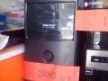 英特尔i5高配置电脑三星27寸显示器