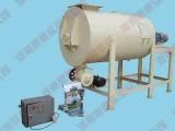 河南专业生产 干粉搅拌机 价格低