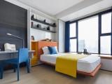 长沙家装设计,别墅,新房二手房装修就找一米装饰