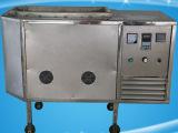 锌合金炉  电磁加热节能熔铝炉  坩埚节能炉