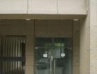 民营大道 蒋巷西大道威尼斯江域 商业街卖场 35平米