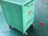 广州铆钉环槽铆钉机行业正品,值得信赖