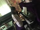 琴行转让 音乐培训中心转让 音乐培训工作室转让