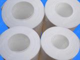 四氟板式橡胶支座规格  四氟板棒厂家直销
