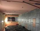 隆鑫3楼网吧转让带厨房900平米