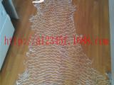 优质捆草网 塑料网