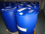进口6501 净洗剂  增稠剂 稳泡剂  马来西亚6501