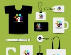 东莞VI设计品牌设计 广告策划 创意设计