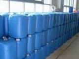 兰州市厂家直销高级抗磨液压油