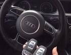 东莞东城汽车遥控钥匙,操作简单,价格实惠