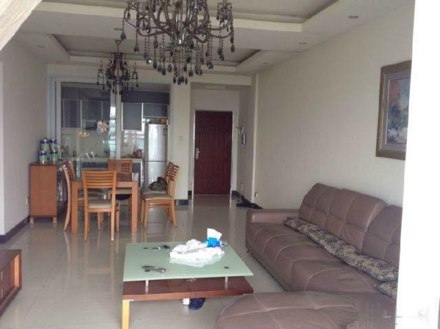明翠新村3楼2室1厅 90 46万