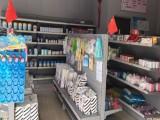 58金铺 母婴用品,生活馆店面转让,沿街旺铺机会难得
