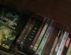 DVD光盘 蓝光 各种电影、电视剧