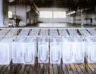 马陆镇厂房降温大冰块6044 6409嘉定区工厂降温大冰块