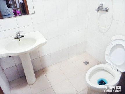 普陀大型白领员工公寓,有独立卫浴,酒店式管理